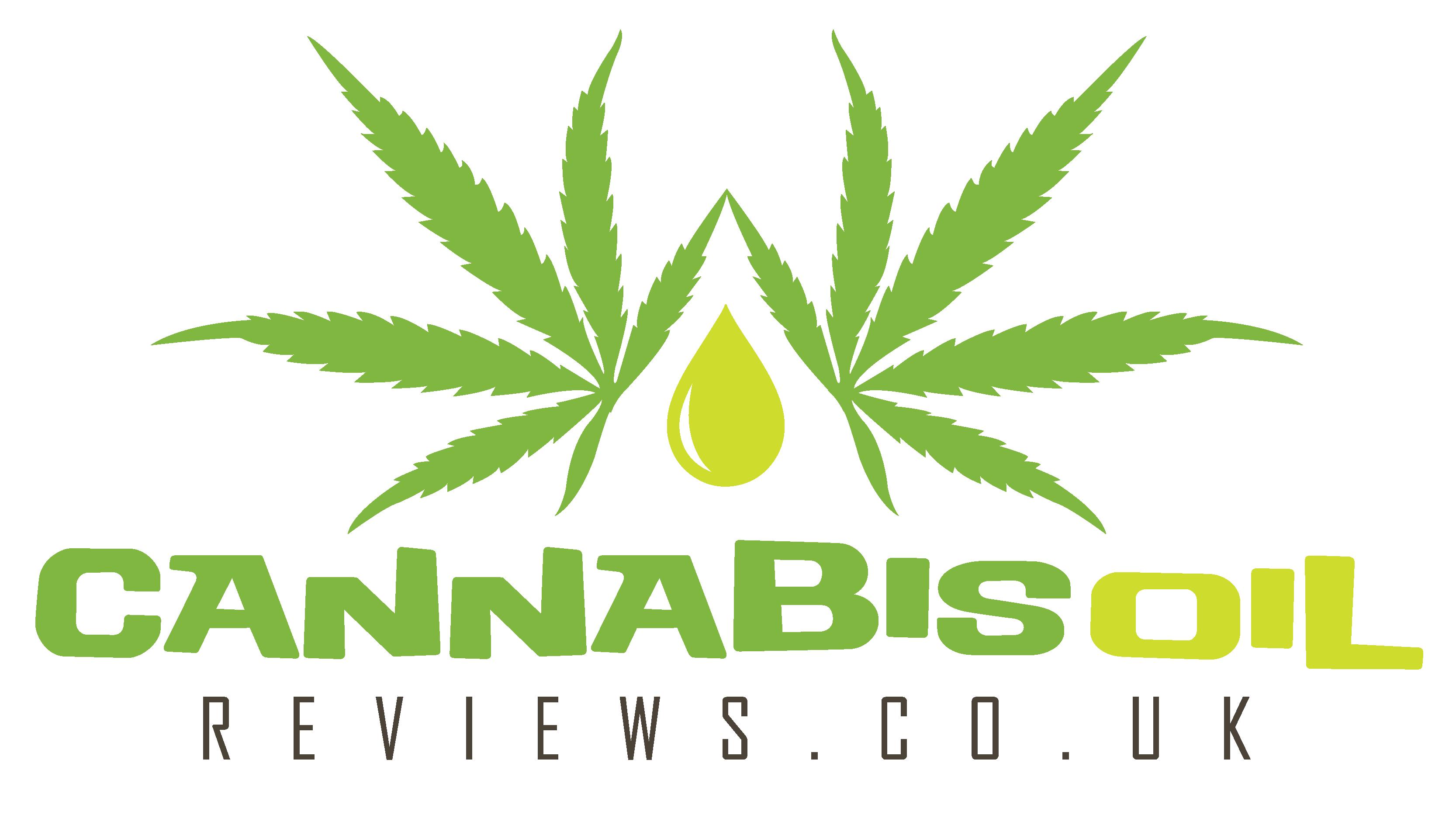 Cannabisoilreviews